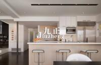 开放式厨房装修选择哪些装修...