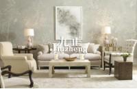 旧沙发如何翻新处理 旧沙发翻新的价格贵不贵