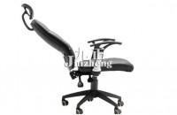 电脑椅常见类型有哪些 电脑椅...