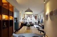 室内不同空间照明设计要点 家居常见灯具安装注意事项