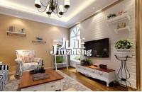 客厅灯具如何设计 客厅灯具风水注意事项