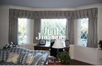 电动窗帘电机如何选购 电动窗帘电机的种类以及保养技巧