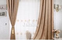 窗帘帘头如何制作?窗帘帘头制作方法