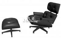 沙发椅的材质有哪些 沙发椅如...