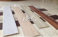 木塑材料的优缺点 木塑材料的选购技巧与用途