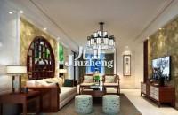 家庭装修设计的原则有哪些 室内装修颜色搭配的原则
