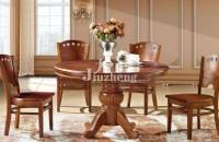 松木家具好吗?松木家具主要有什么特点?