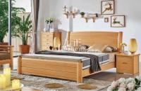松木家具种类 松木家具如何选购?