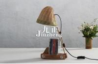 写字台灯的光源哪种好 儿童护眼台灯选购注意事项