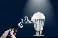 智能灯泡的特点与功能 智能灯泡如何选购
