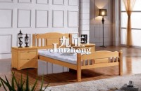 榉木床有什么优缺点 榉木床如何选购与保养