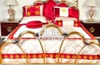 铜床如何选购 铜床如何清洁保养