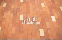 陶质砖如何挑选 陶质砖与瓷砖...