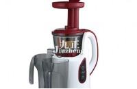 榨果汁机如何选购 榨果汁机如...