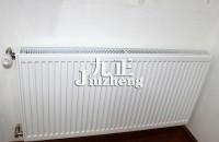 如何选购暖气片 暖气片选购技巧