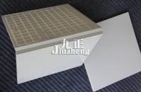 耐酸瓷砖怎么样 耐酸瓷砖施工工艺流程