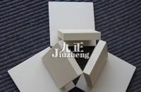 如何选购耐酸瓷砖 耐酸瓷砖选购技巧