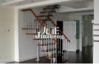 阁楼楼梯的价格与哪些因素有...