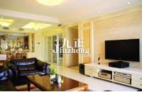 家居客厅装修的法则 客厅常见...