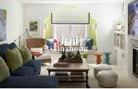 如何充分挖掘客厅的收纳功能 日常家居收纳技巧有哪些