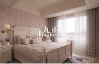 卧室装修如何做到隔音效果 卧...