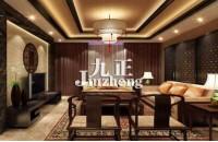 全屋整装和传统装修的区别 全屋整装的优势特点