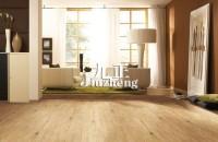 木纹地板砖怎么样 木纹地板砖如何挑选