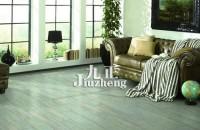 木纹砖和木地板哪个好 木纹砖的保养方法