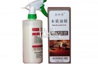 地板蜡使用方法 地板蜡使用注意事项