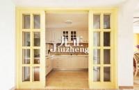 房门对厨房门好不好 厨房门价格多少