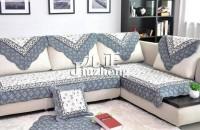 沙发坐垫的材质有哪些 沙发坐...