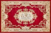 如何区分手工地毯和机织地毯 手工地毯如何选购与保养