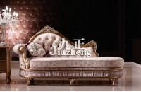 贵妃椅的由来与特点 贵妃椅的...