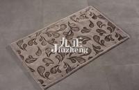 地毯怎么铺 如何正确清洗地毯