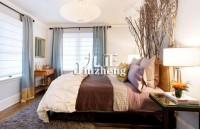 卧室如何布置住起来比较舒适 ...