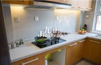 厨房装修要注意的三大问题 厨房装修要注意的事项