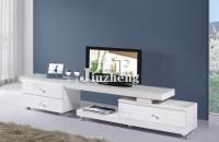 电视柜的种类有哪些 电视柜如何选购与保养
