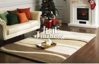 家具的尺寸多少合适 室内家具...