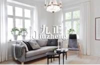 简约家居装饰要怎么设计 简约家居装饰设计的注意事项
