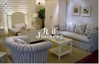家居软装如何设计 家居软装设计的注意事项