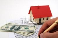 买房合同违约怎么办 买房合同可以代签吗