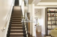 楼梯的设计要求 楼梯的尺寸
