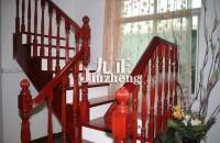怎么装修楼梯 楼梯的风水禁忌