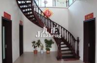 楼梯怎样防滑 楼梯怎么保养