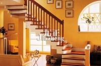 楼梯面积怎么算 做一个楼梯多...