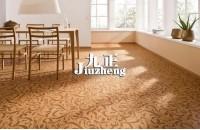 软木地板如何安装?软木地板...