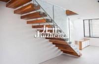 如何计算楼梯尺寸 楼梯尺寸标...
