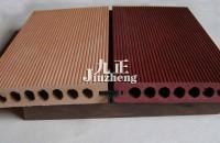 塑木地板如何安装?塑木地板...