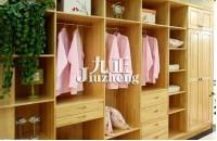 做衣柜哪种板材最好 衣柜板材...