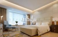 卧室如何打造出温馨感 卧室软...